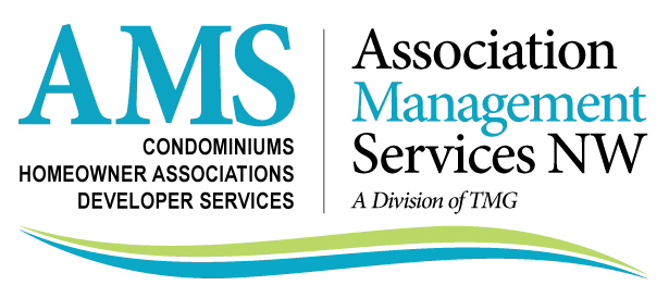 association management services