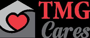 tmg-cares-logo