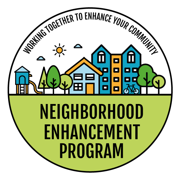 neighborhood-enhancement-program-logo