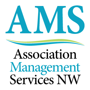 AMS Association Management Services