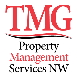 TMG Property Management Services