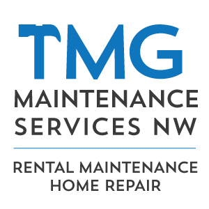 TMG Maintenance Services NW