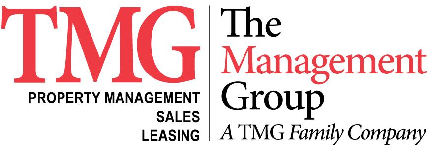 The Management Group TMG Northwest