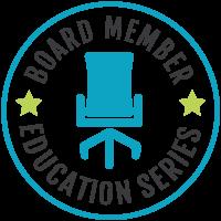 HOA board education