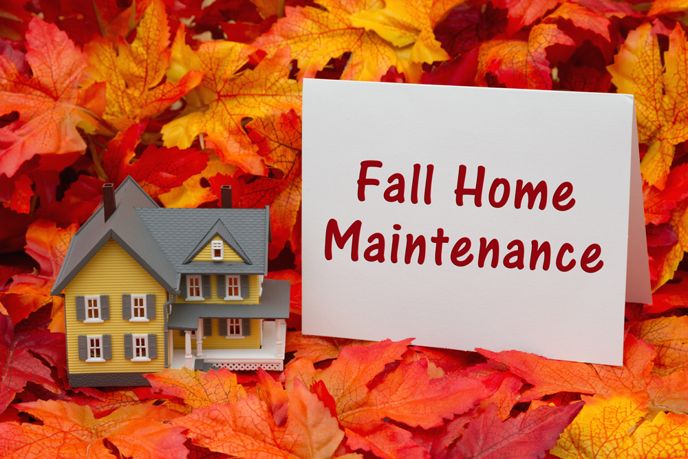 Fall Home Maintenance Tips | ociation Management Services NW Home Maintenance Tips on home repair tips, home inspection tips, home repair help, home storage tips, home buying tips, home security tips, home management tips, home recycling tips, home cleaning tips, home marketing tips, home remodeling tips, home safety tips, home improvement, home selling tips, real estate tips, home energy tips, tips for selling your home, home heating tips, photography tips, home fix-it tips, home care tips, home decor tips, home insurance tips, home protection tips, home design tips,