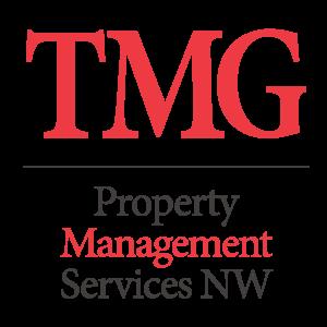 TMG-PMS-logo-square