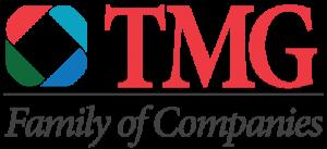 TMG-family-of-companies-logo
