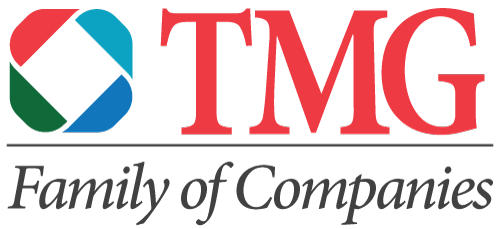 TMG-family-of-companies-logo