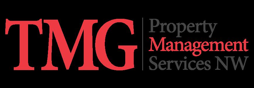 tmg-property-management-logo