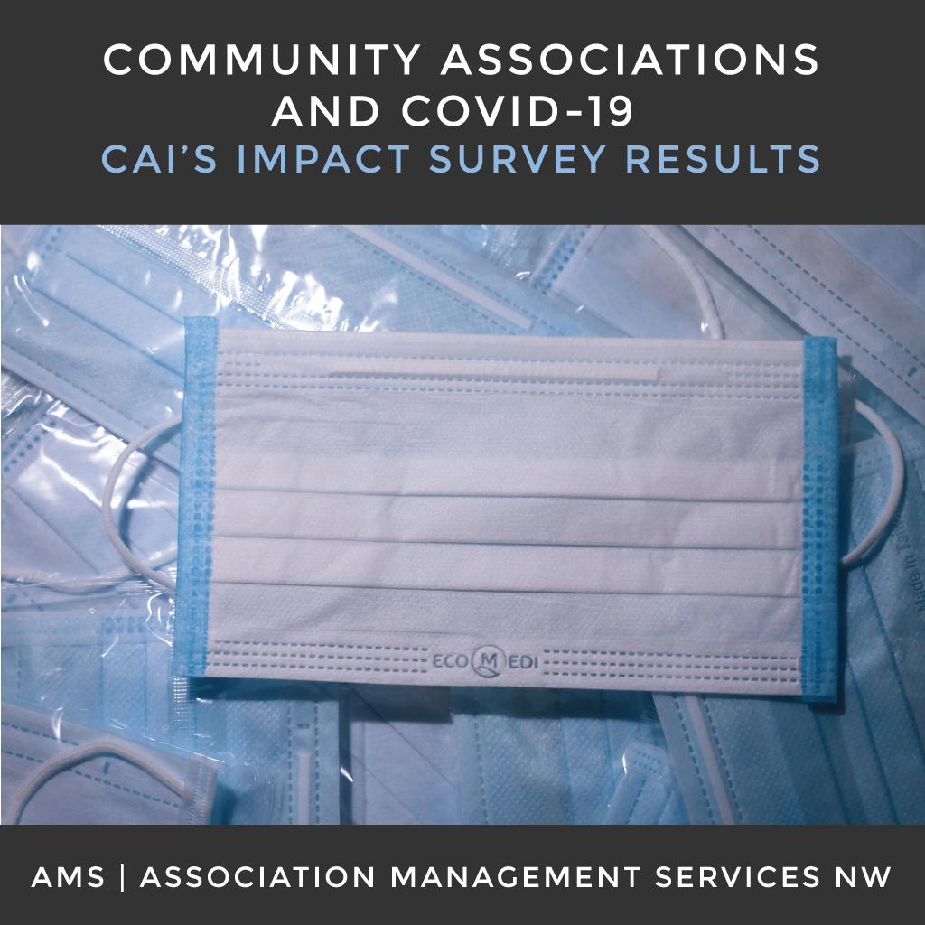 Covid-19-community-association-impact