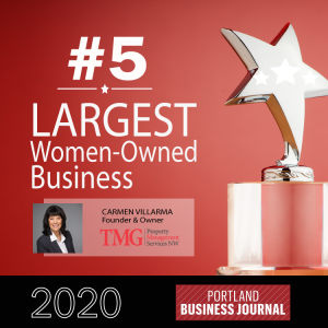 TMG-top-women-owned-company