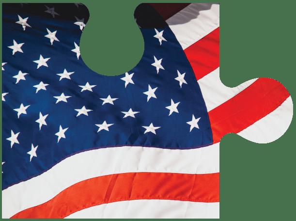 TMG Cares - Veterans