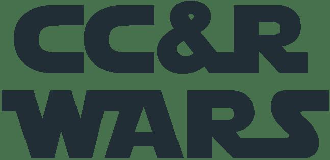 cc&r-wars-title