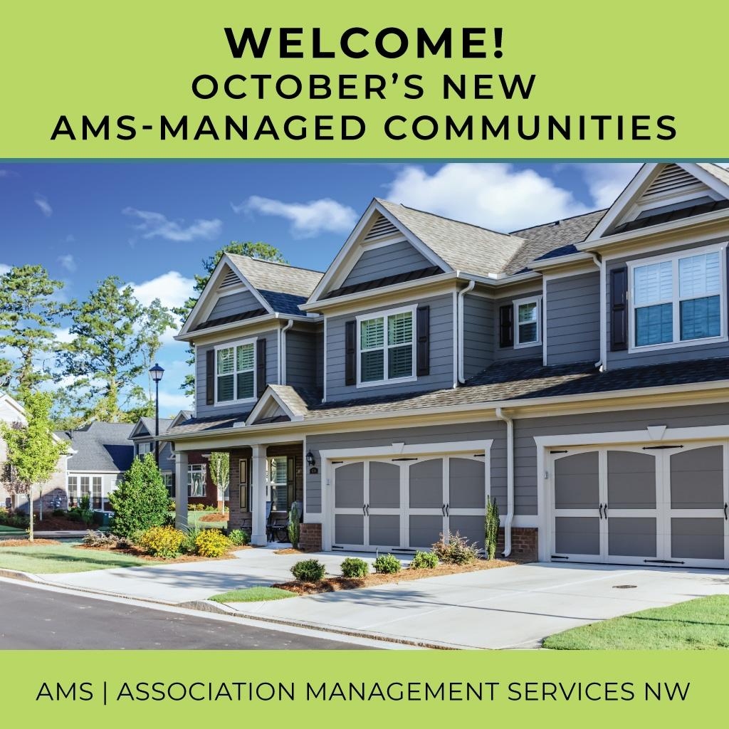 Oct-'21-New-Communities