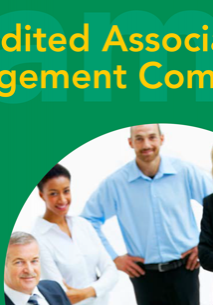 Accredited-Association-Management-Company-1