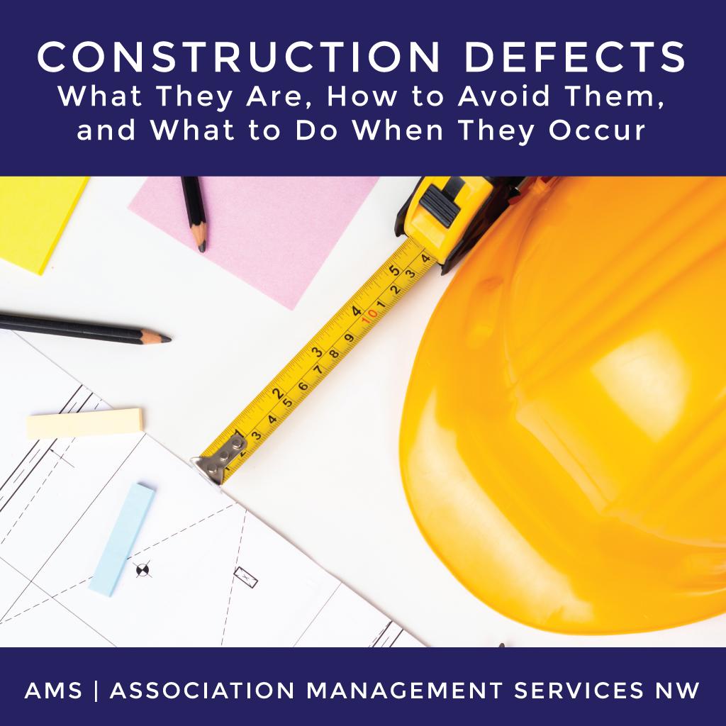 HOA-construction-defects
