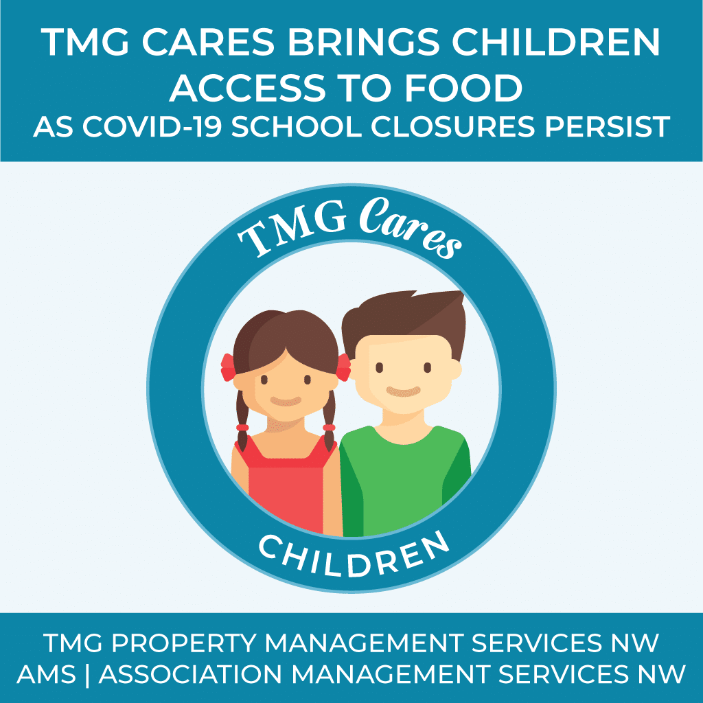 TMG Craes Children Access to Food