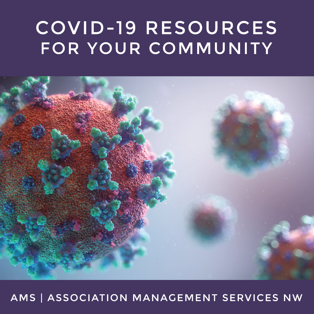 covid-19-community-resources