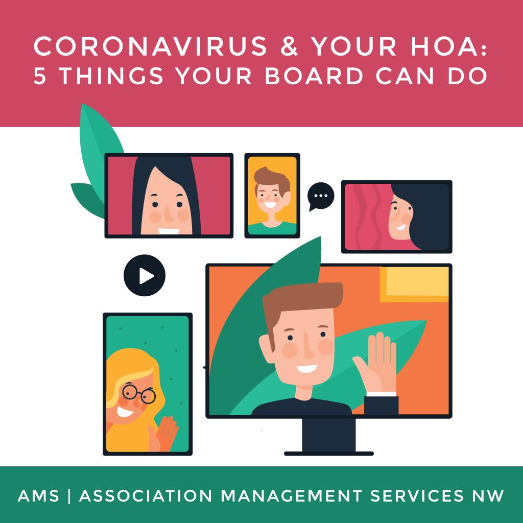coronavirus-hoa